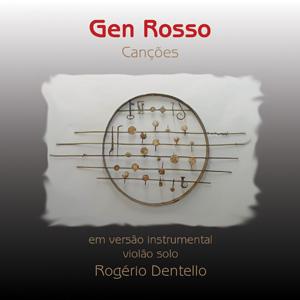 genrossop1